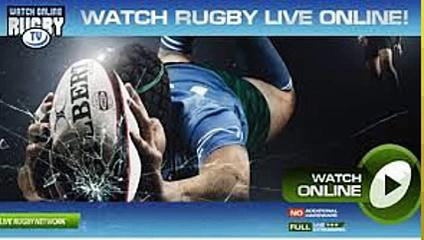 Highlights – wasps vs saracens – aviva live – latest aviva premiership scores – aviva premiership scores