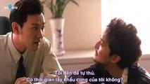 Xem Phim Mạch Ngầm Vùng Biên Ải VTV tập 4 tại kenhVTV.net nhấn link bên dưới xem tiếp