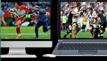 Watch Bulls vs The Sharks - World - Super Rugby 2015 - 2015 rugby union on tv