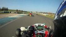 Karting TonyKart Rotax Max à Pusey le 05-03-2011_Run-7 (720p)