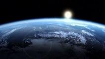 Magia Wielkiego Błękitu - Siedem Kontynentów - Ameryka Południowa
