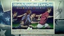 Where to watch - serie a juventus roma - juventus vs roma - juventus vs roma stream