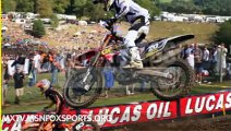 How to watch daytona motocross 2015 - daytona motocross - daytona beach supercross 2015