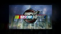 How to watch car race las vegas - nascar sprint cup results las vegas - nascar sprint cup las vegas results