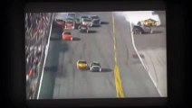 Where to watch - nascar sprint cup results las vegas - nascar sprint cup las vegas results - nascar results las vegas