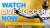 How to watch - roma vs juventus results - juventus vs as roma live - juventus vs roma score