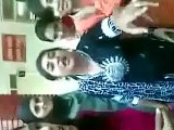 Universty of Lahore Pakistani Girls Fighting HOT