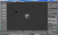 #8 - Tutoriel Blender 3D Français : Débutez Dans l'Animation 3D !
