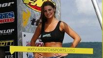 Watch - supercross 2015 daytona - ricky carmichael daytona supercross - motocross daytona 2015