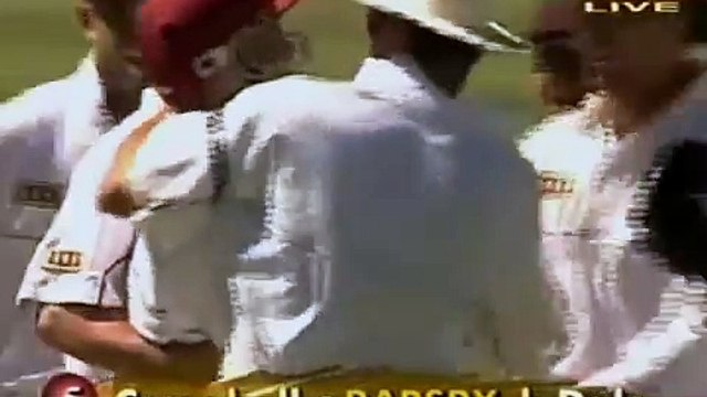 Unbelievable Catches  Incredible Cricket Players Awesome Video Must Watch....!!!!