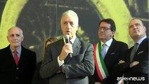 Enzo Ferrari e Pavarotti, eccellenze in mostra al museo di Modena