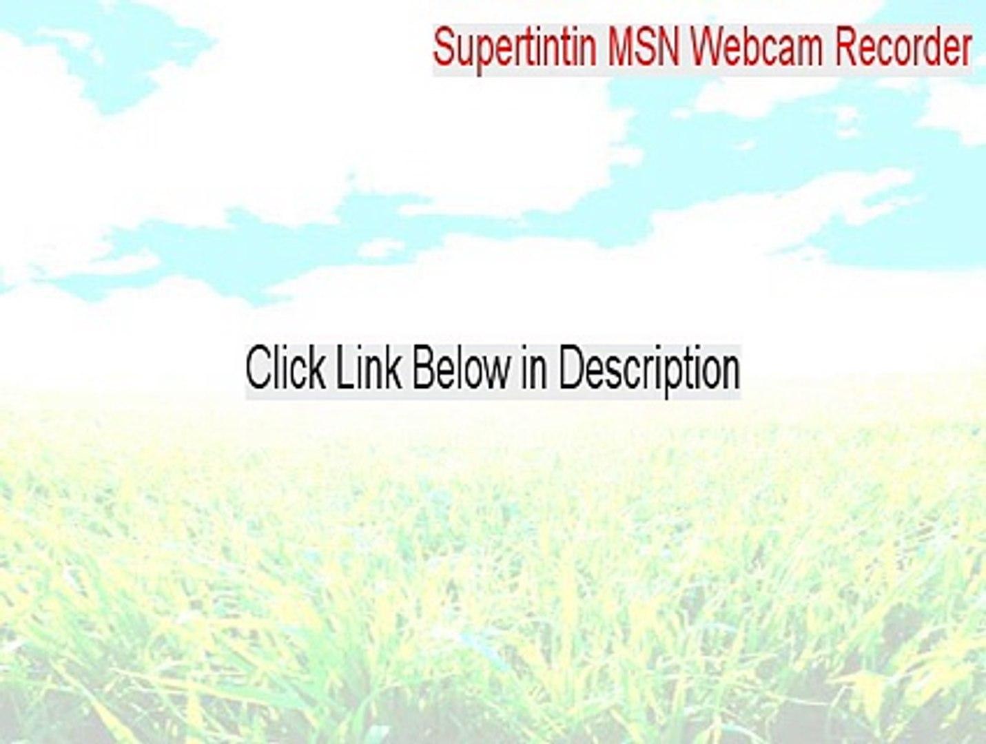 Supertintin full download.