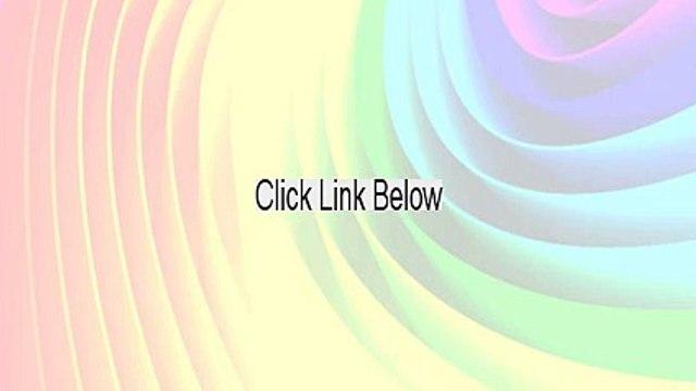 dbWatch Community Edition Serial - dbWatch Community Editiondbwatch community edition [2015]