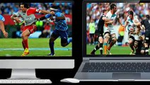 Watch - gloucester rugby vs saints - aviva premiership latest scores - aviva premiership 2015 latest scores - live aviva premiership 2015 scores