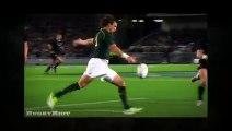 watch sharks bath - live aviva premiership 2015 scores - live aviva premiership - aviva premiership live scores