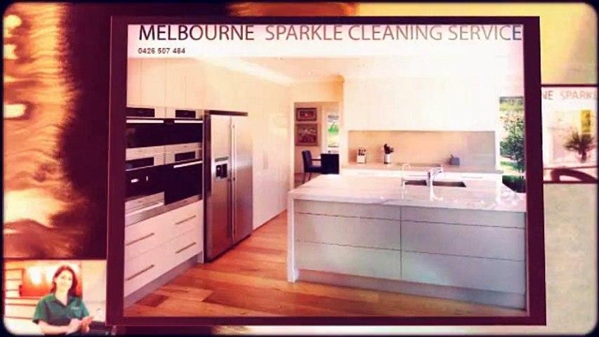 Commercial Office Cleaning Melbourne   https://www.sparkleoffice.com.au/
