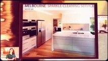 Commercial Office Cleaning Melbourne | https://www.sparkleoffice.com.au/