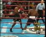 Tyson vs Holyfield ear bite 1997 06 28 (Full second fight)