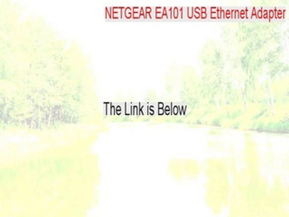 Netgear wg111u super ag wireless usb 2. 0 adapter key gen (download.