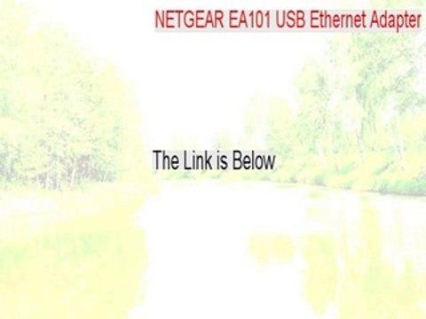 Netgear ea101 usb ethernet adapter cracked [legit download.