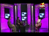 Attaullah Khan & Sanwal Esakhelvi In India Interview 2013 Part-2_2