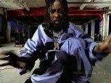 """Da Brat & T-Boz – Ghetto Love (12"""" Radio REM!X) (VHS) [1996] [HQ]"""