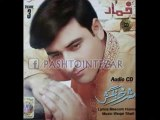 Pashto Album Khumar Pa Stergo Khumaro Musharaf Bangash