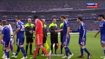 Chelsea 2 - 0 Tottenham Hotspur All Goals and Full Highlights 01_03_2015 - Capital One Cup Final[1]