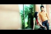 Teray Bina by  Amir Hassan New Song 2015 official music video HD