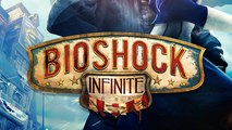 Games with Gold (March 2015) - BioShock Infinite (Xbox 360) Game for FREE
