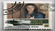 STELLA STAI/GABBIE Umberto Tozzi 1980 (Facciate:2)
