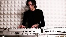 Marco Parisi - Michael Jackson - Earth Song, Human Nature Piano Cover