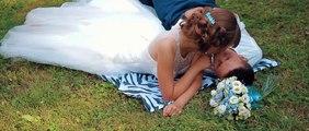 www.savemoments.ru - свадьба в орле, лучший видеограф на свадьбу, видеосъемка в орле премиум-класса, мечта любой невесты, выездная регистрация, венчание, прогулка, орел, ведущий на свадьбу, тамада в орле