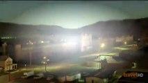GHOST ADVENTURES - SEASON 5 - EPISODE 7  - Return to Virginia City - Paranormal Supernatural Ghosts (full documentary episode)