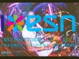 Recrutements ESN-ULg 2014-2015
