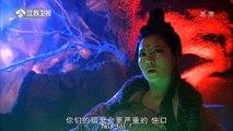 [AliSand Fansub]Chinese.Paladin.III.EP14 Vostfr