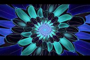 Hypnosis: Lucid Dreaming (Request) - video dailymotion