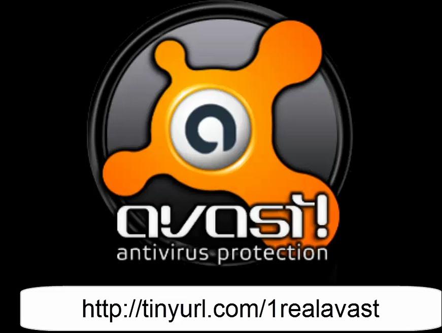 AVAST Anti-Virus Internet Security 2015 With Crack