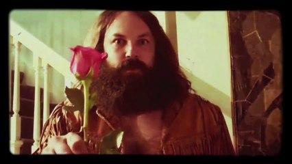 The Bachelor: Charles Manson