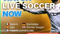 Watch esbjerg vs aalborg danish live scores - esbjerg vs aalborg danish football results - esbjerg vs aalborg denmark superliga results