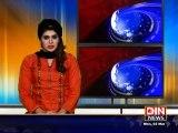 Din News HeadLines 8 A.M (02 March 2015)