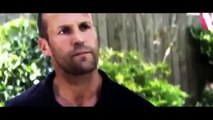 Parker - Best Action Movies 2015 Shooting Movies Jason Statham Action Movies 2015 Hollywood new movies full