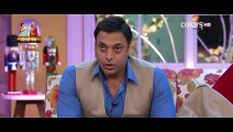 Shoaib Akhter Making Fun Of Umer Akmal For Dropping Catches In World Cup