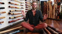 Buy a Didgeridoo Guide - 3 of 11 - What Length Should my Didgeridoo be