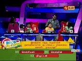 Back to School 01-03-2015 Vijaytv Show | Watch Vijay Tv Back to School Show March 01, 2015