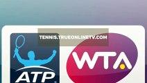 Watch malaysian tennis open - malaysian tennis association - 2015 tennis live online - 2015 tennis live stream - tennis matches 2015