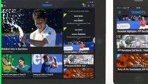 Watch - malaysian tennis association - malaysian tennis - 2015 tennis live stream - tennis matches 2015 - tennis live tv 2015