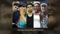 Watch kuala lumpur tennis 2015 - kuala lumpur tennis - 2015 tennis live stream - tennis matches 2015 - tennis live tv 2015