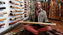 Buy a Didgeridoo Guide - 8 of 11 - How Much does a Didgeridoo Cost