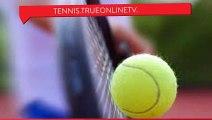Watch - kuala lumpur tennis - kuala lumpur open tennis - tennis matches 2015 - tennis live tv 2015 - tennis live online 2015